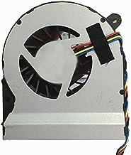 NUC Fan for Intel NUC6I7KYK KSB0605HB-BNM 1323-00U9000 KSB0605HB-W5Y