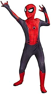 Spiderman Costume For Boys 7 to 8 years
