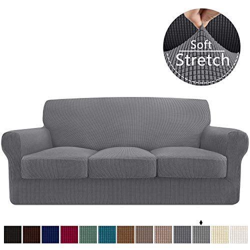 cojín sofa fabricante Carltina