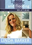 Linda Barker - Step-By-Step Solutions: Lighting and Flooring