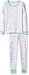 kids sleepwear childrens pajamas cute pajama sets toddler pajamas boys pjs girls pjs kids pajamas cute pajamas