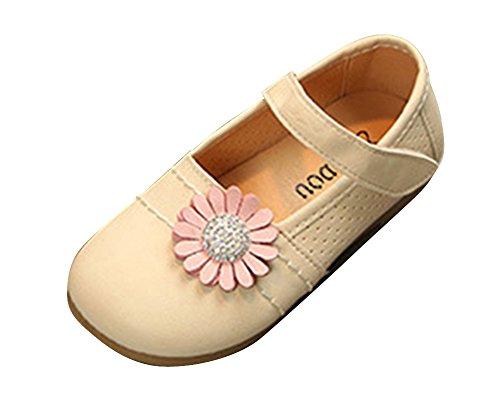Zapatos Merceditas para Niñas