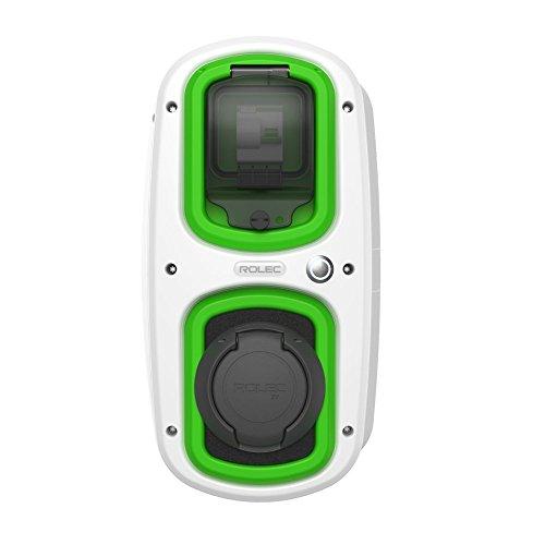 Rolec EV OneStop Simple Charging Unit