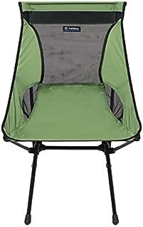 Big Agnes Helinox Camp Chair
