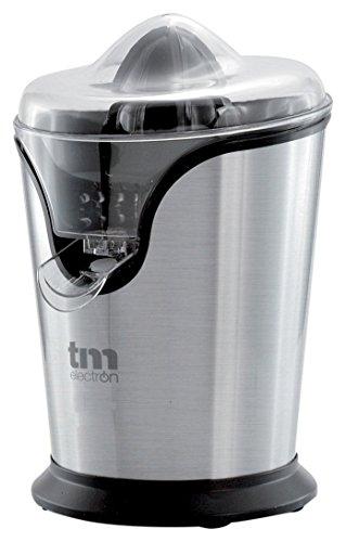 5. TM Electron TMPEX008