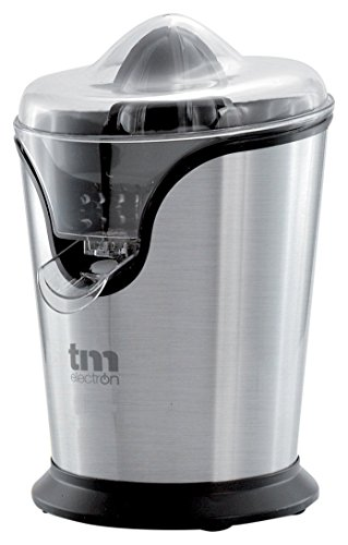 Tm Electron TMPEX008 Exprimidor eléctrico de cítricos en a