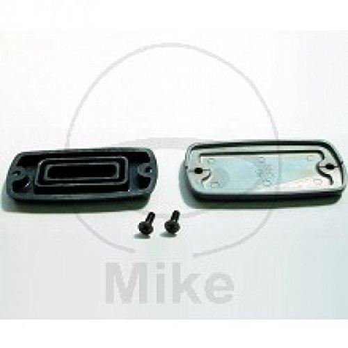Reparatursatz für Bremsflüssikeitsbehälter passend für: Honda CB 750 F2 Seven Fifty, RC42, Bj. 2001-2003