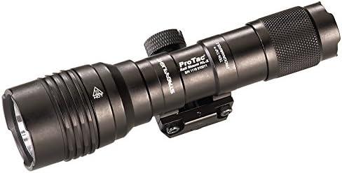 Top 10 Best streamlight weapon light