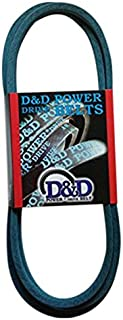 d&d belts