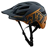 Troy Lee Designs A1 MIPS Classic Youth Off-Road Casco de ciclismo BMX