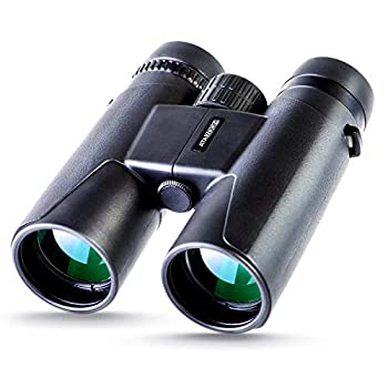 Hiking binoculars for Adults