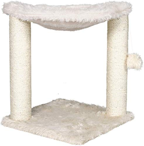 Trixie Baza Scratching Post For Cats