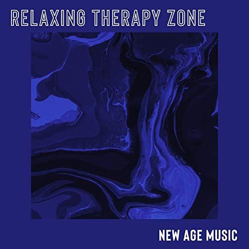 Instrumental Music Zone
