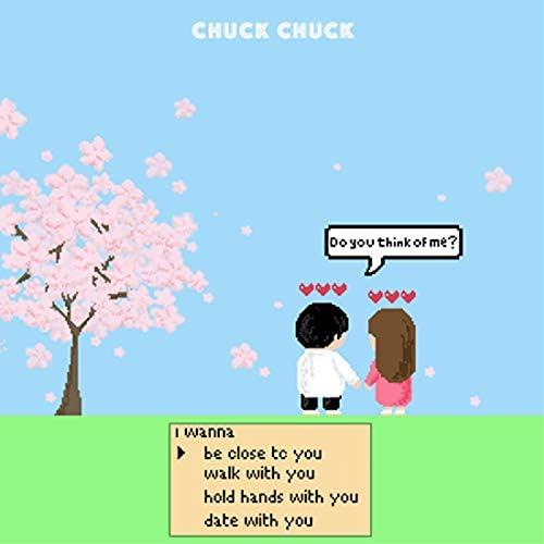 CHUCKCHUCK