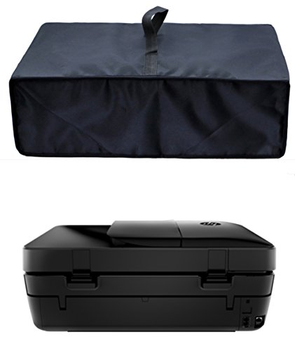 Af-Wan Heavy Duty Heat-Resistant Waterproof Dust-Proof Cover for HP OfficeJet 3830 /HP OfficeJet 4650 Wireless All-in-One Printer