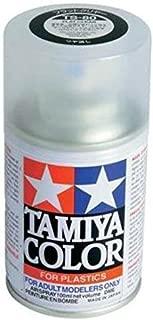 Best tamiya top coat Reviews
