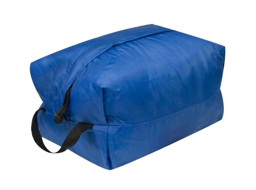 Granite Gear Zipp Sacks (Small)