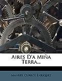 Aires D'a Miña Terra...