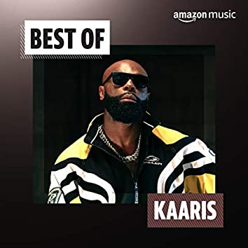 Best of Kaaris