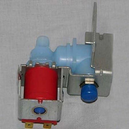 DOMETIC 3108706.27 Eaton Kit Superior Water Sale item Valve