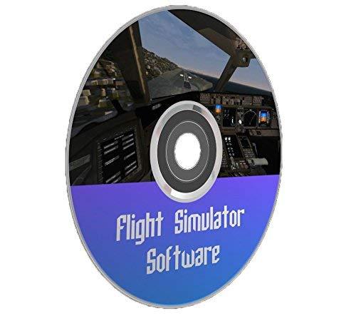 Flight Aviation...