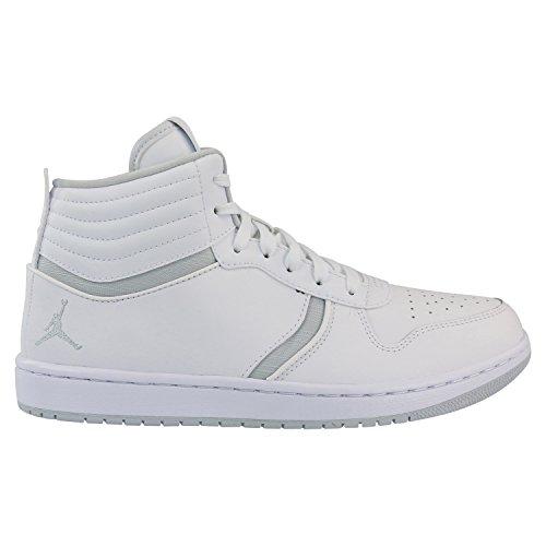 Nike Chaussures Jordan Air Heritage H
