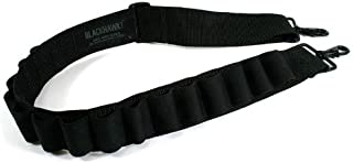 Best 870 tactical sling Reviews