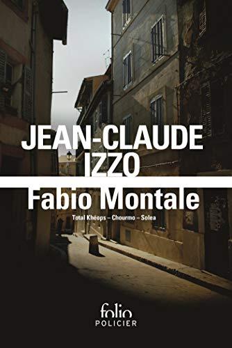 Fabio Montale (French Edition)