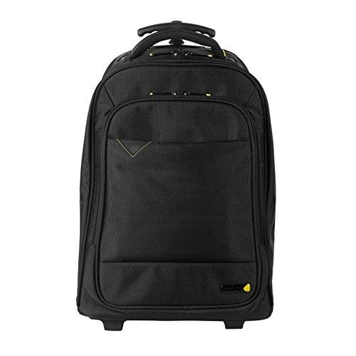 Techair 3710v3 Laptoptas met wieltjes, 15,6 inch (15,6 inch)