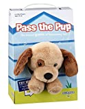 PlayMonster Pass The Pup Game