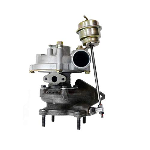 Compatible with New Turbocharger K04-015 53039880015 058145703J Turbo AUDI A4 A6 PASSAT 1.8T 150HP