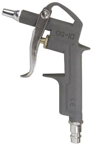 SW-staal 25010L blaaspistool