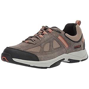 Men's Rock Cove Walking Sneaker