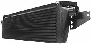 Perrin Performance PSP-ITR-400-1BK Perrin 02-07 Wrx/Sti Fmic Black Core And Beam