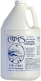 Best oasis laundry detergent Reviews