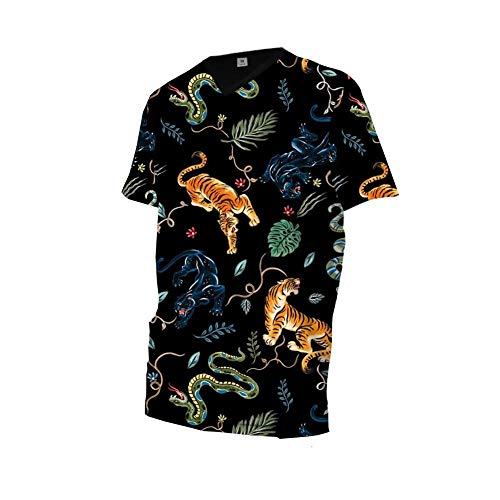 Uglyfrog Mountainbike Downhill Freeride BMX Trikot Shirt MTB Jersey Kurzarm