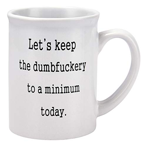 funny coffee cups and mugs - 1