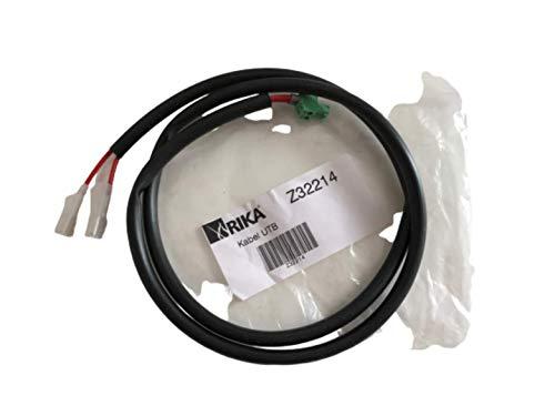 RIKA Kabel UTB Z32214