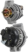 Discount Starter and Alternator 13980N Replacement Alternator For Acura CSX