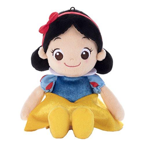 ビーンズコレクション ディズニーキャラクター 白雪姫