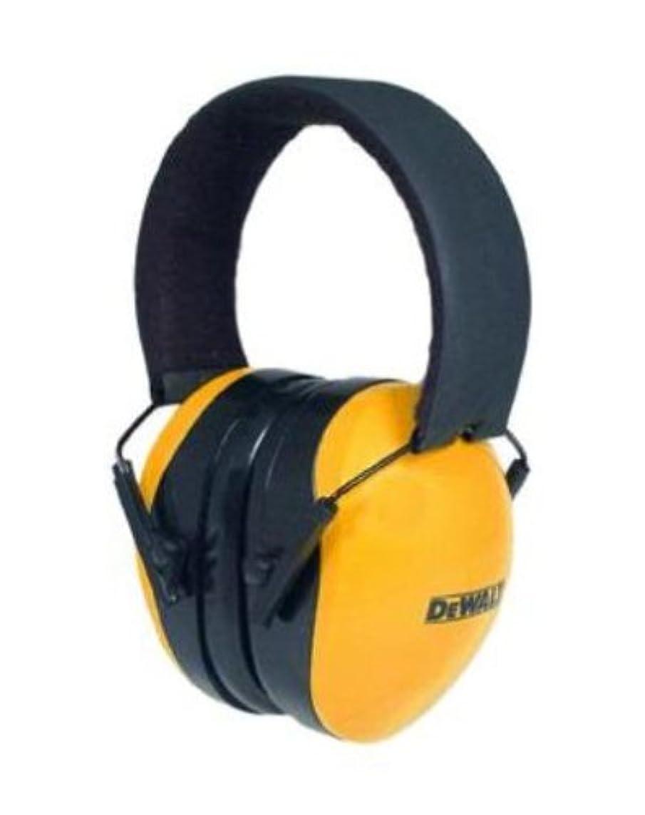 助けになる寛容な輸送RadiansDPG62-CHeadband Earmuff-HEADBAND EARMUFF (並行輸入品)
