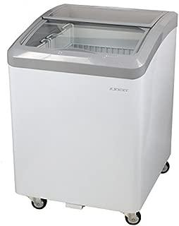 Amazon.es: Hasta 119 l - Congeladores horizontales / Congeladores ...