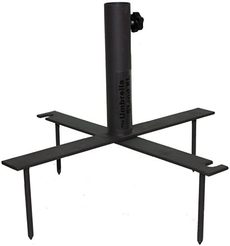 Original Umbrella Stand