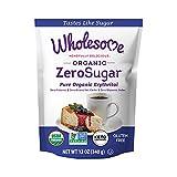 Wholesome Sweeteners Organic Zero...