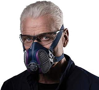 GVS SPR451 Elipse Half Mask Respirator
