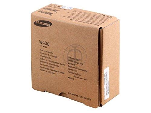 Samsung CLX-3305 FN (W406 / CLT-W 406/SEE) - original - Toner waste box