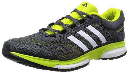 bester Test von adidas response boost Adidas Response Boost Laufschuhe – SS15-47.3