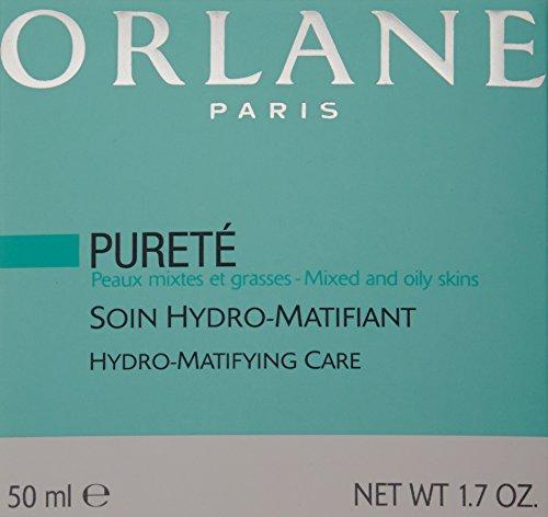 ORLANE PARIS Purete Hydro-Matifying Care, 1.7 oz 6