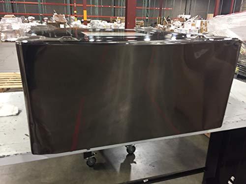 lg washer pedestal - 4