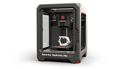 MakerBot - Replicator Mini